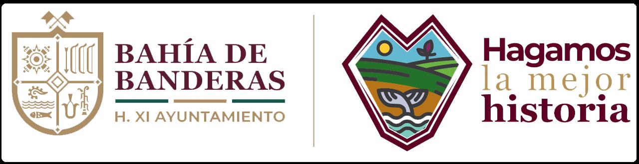 H. XI Ayuntamiento de Bahía de Banderas, Nay.